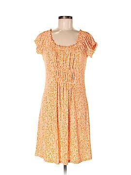MICHAEL Michael Kors Casual Dress Size S (Petite)