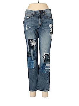 Artisan De Luxe Jeans 28 Waist