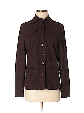 Jones New York Sport Jacket Size S