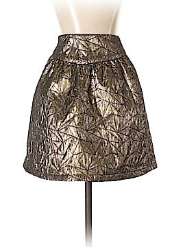 Ladakh Formal Skirt Size 4