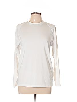 Maggie Lane Active T-Shirt Size L