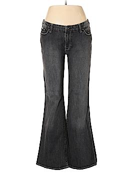 Steve & Barry's Jeans Size 10