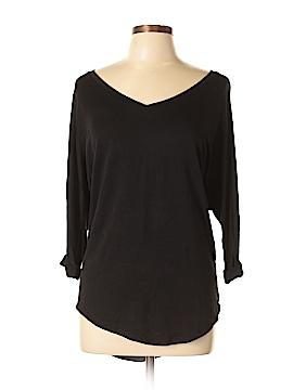 Tresics 3/4 Sleeve T-Shirt Size S