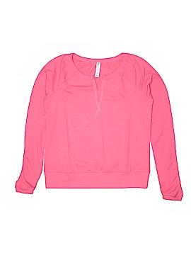 Kyodan Sweatshirt Size M (Youth)