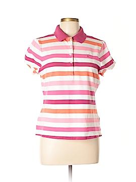 Tommy Hilfiger Short Sleeve Polo Size XL
