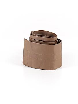 G.I.L.I. Leather Belt Size M