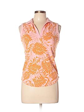 Tommy Hilfiger Sleeveless T-Shirt Size XL