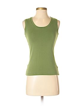 REI Sleeveless T-Shirt Size XS