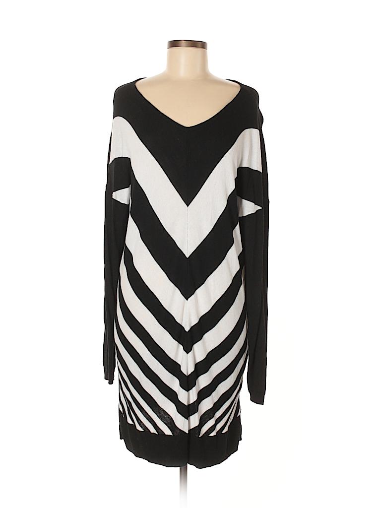 Merona Women Casual Dress Size 1