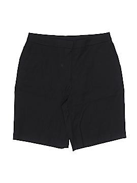 Susan Graver Dressy Shorts Size 12
