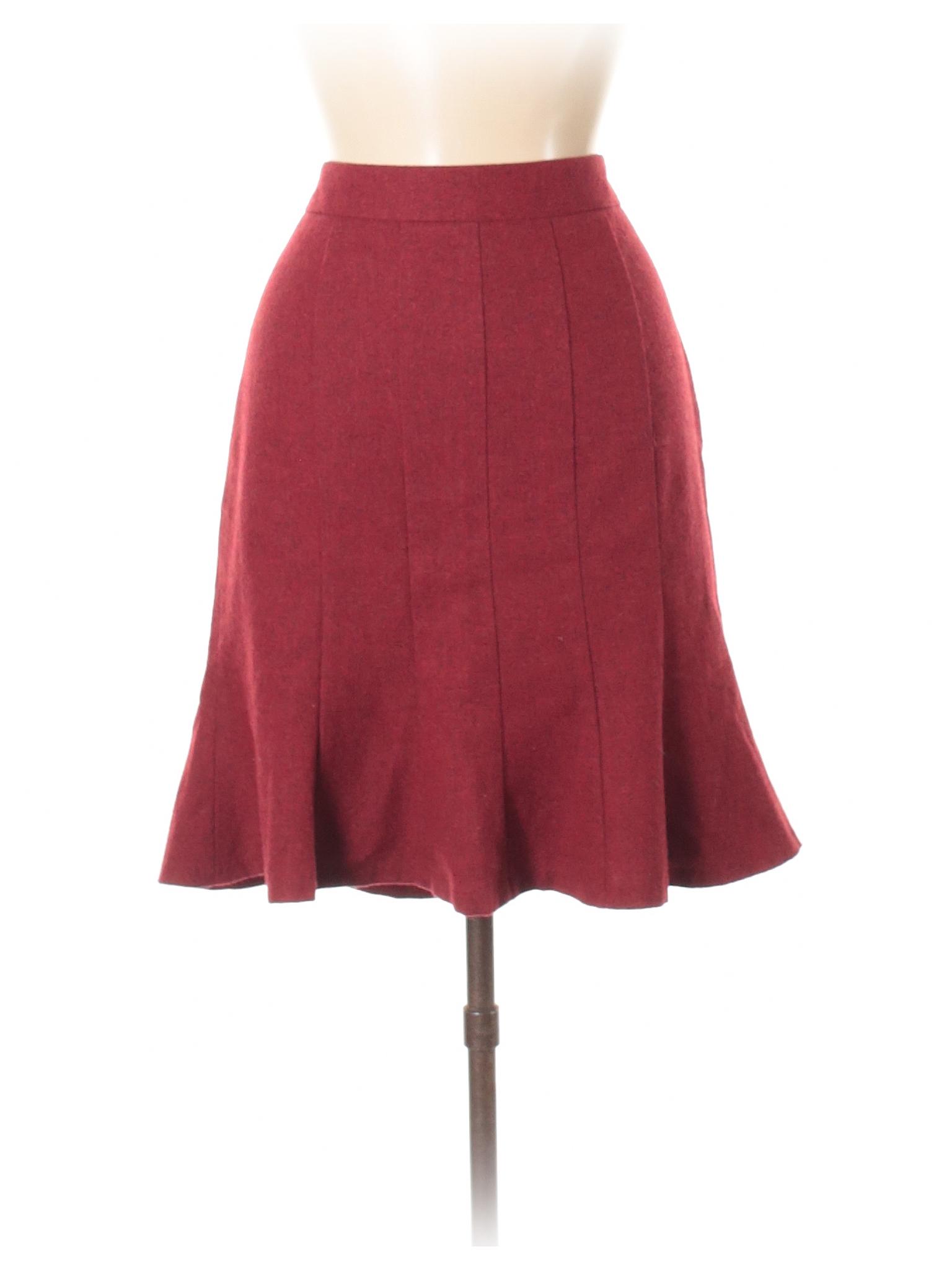 Casual Skirt Casual Boutique Casual Boutique Boutique Boutique Casual Casual Skirt Skirt Skirt Boutique Skirt pXqZqwR