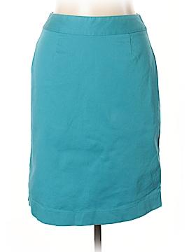 Geoffrey Beene Casual Skirt Size 6