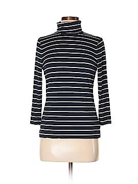 Lauren by Ralph Lauren Long Sleeve Turtleneck Size M