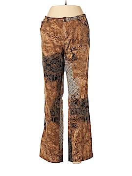 Company Ellen Tracy Casual Pants Size 10