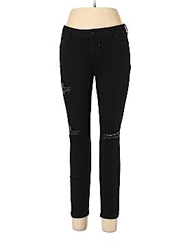 Armani Exchange Jeans 30 Waist