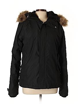 TNA Coat Size XL