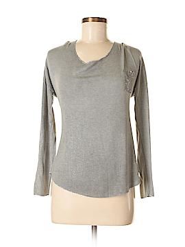 Tempo Paris Long Sleeve T-Shirt Size S