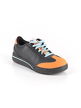ICECREAM Sneakers Size 5 1/2