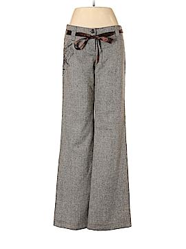 Guess Jeans Dress Pants 28 Waist