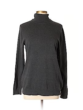 Gap Outlet Turtleneck Sweater Size XL