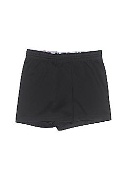 Faded Glory Athletic Shorts Size 6X