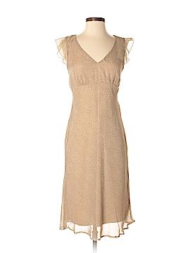 Faith Love Passion Casual Dress Size 6