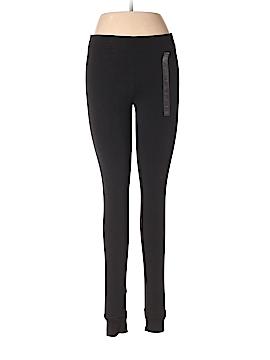 Make + Model Leggings Size S