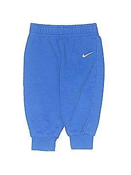 Nike Sweatpants Size 9-12 mo