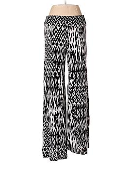 LA Class Casual Pants Size S