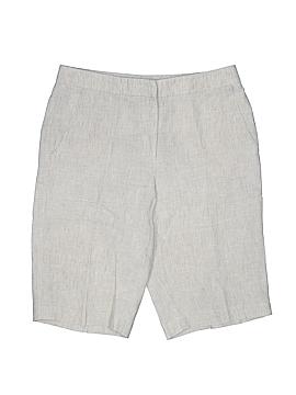 Peserico Shorts Size 42 (IT)