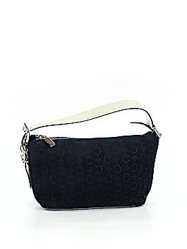 Céline Shoulder Bag One Size