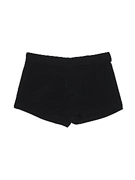 Haute Hippie Dressy Shorts Size 6