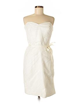 Monique Lhuillier Cocktail Dress Size 12