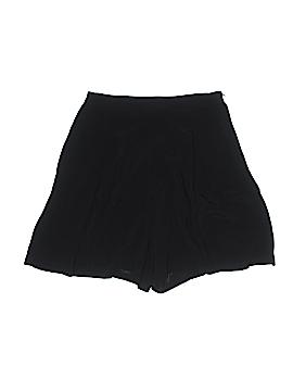 Sunday in Brooklyn Dressy Shorts Size 8