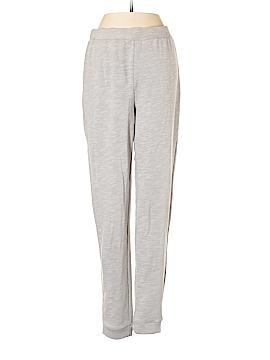 ASOS Sweatpants Size 2
