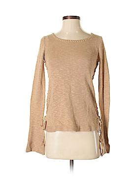 Calypso St. Barth Pullover Sweater Size XS