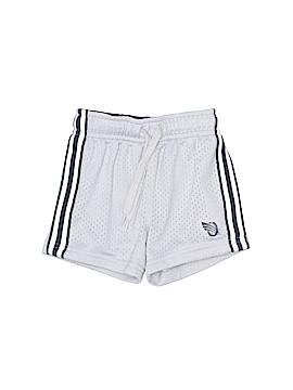 OshKosh B'gosh Athletic Shorts Size 6 mo