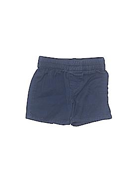 Small Wonders Shorts Size 0-3 mo
