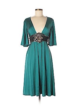 Ingwa Melero Cocktail Dress Size S