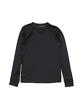 ClimateSmart Active T-Shirt Size M (Youth)