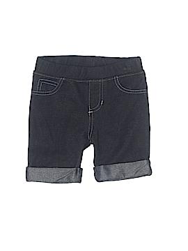 Kidtopia Denim Shorts Size 24 mo