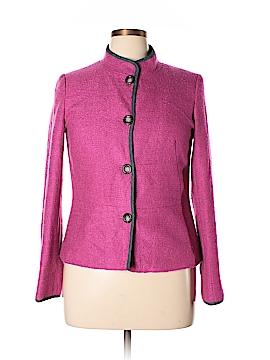 Luciano Dante Coat Size L
