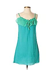 Debbie Katz Casual Dress
