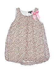 George Girls Dress Size M (Kids)