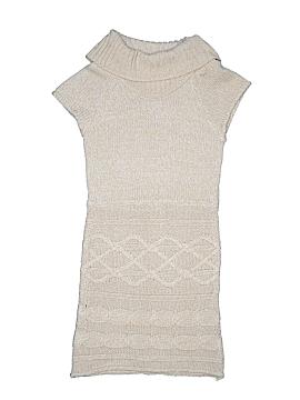 PINK Republic (Heart) Dress Size 10 - 12