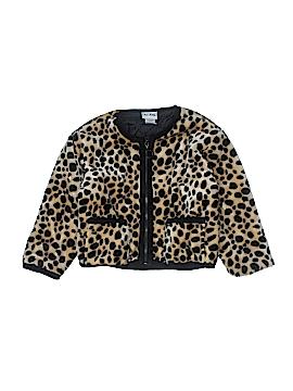 Le Top Jacket Size 6