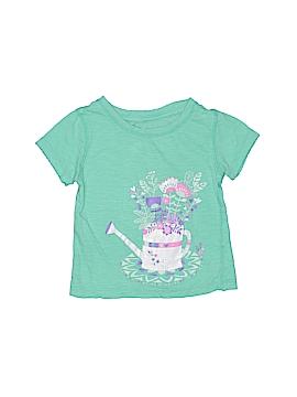 Kids Korner Short Sleeve T-Shirt Size 9 mo