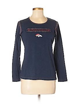 NFL Long Sleeve T-Shirt Size M