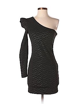 KatWalk Cocktail Dress Size S