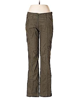 Dear ab by Amanda Bynes Cargo Pants Size 4